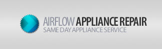 airflow appliance repair